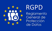 reglamento-general-proteccion-datos