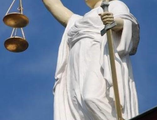 ¿Cuál es el contenido de una solicitud de derechos ARCO?